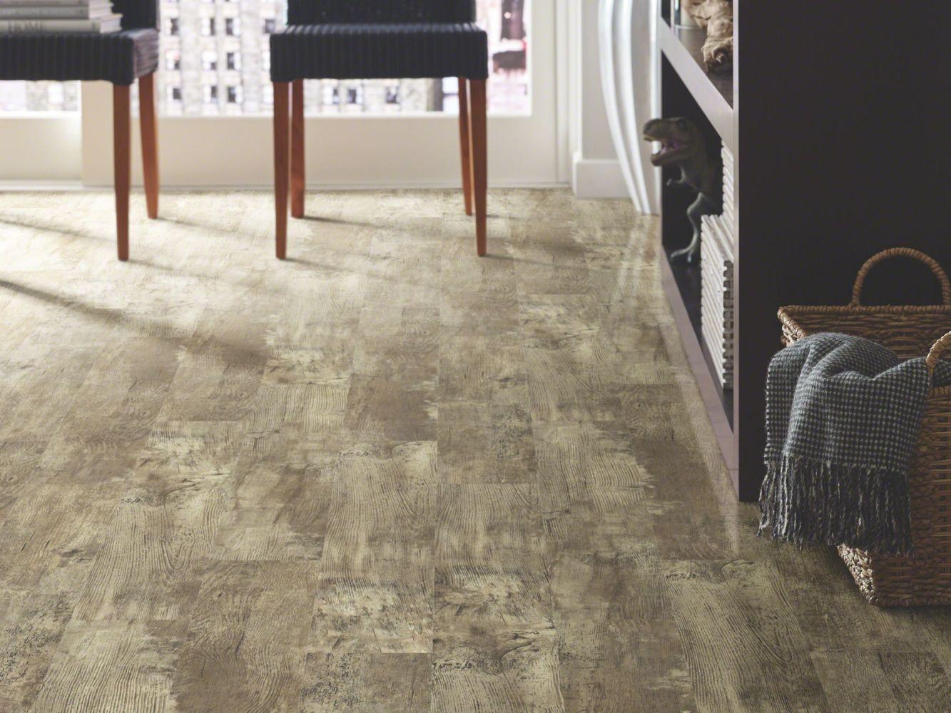 Shaw Floors Nfa HS Ventura Jade Oak 00728_VH542