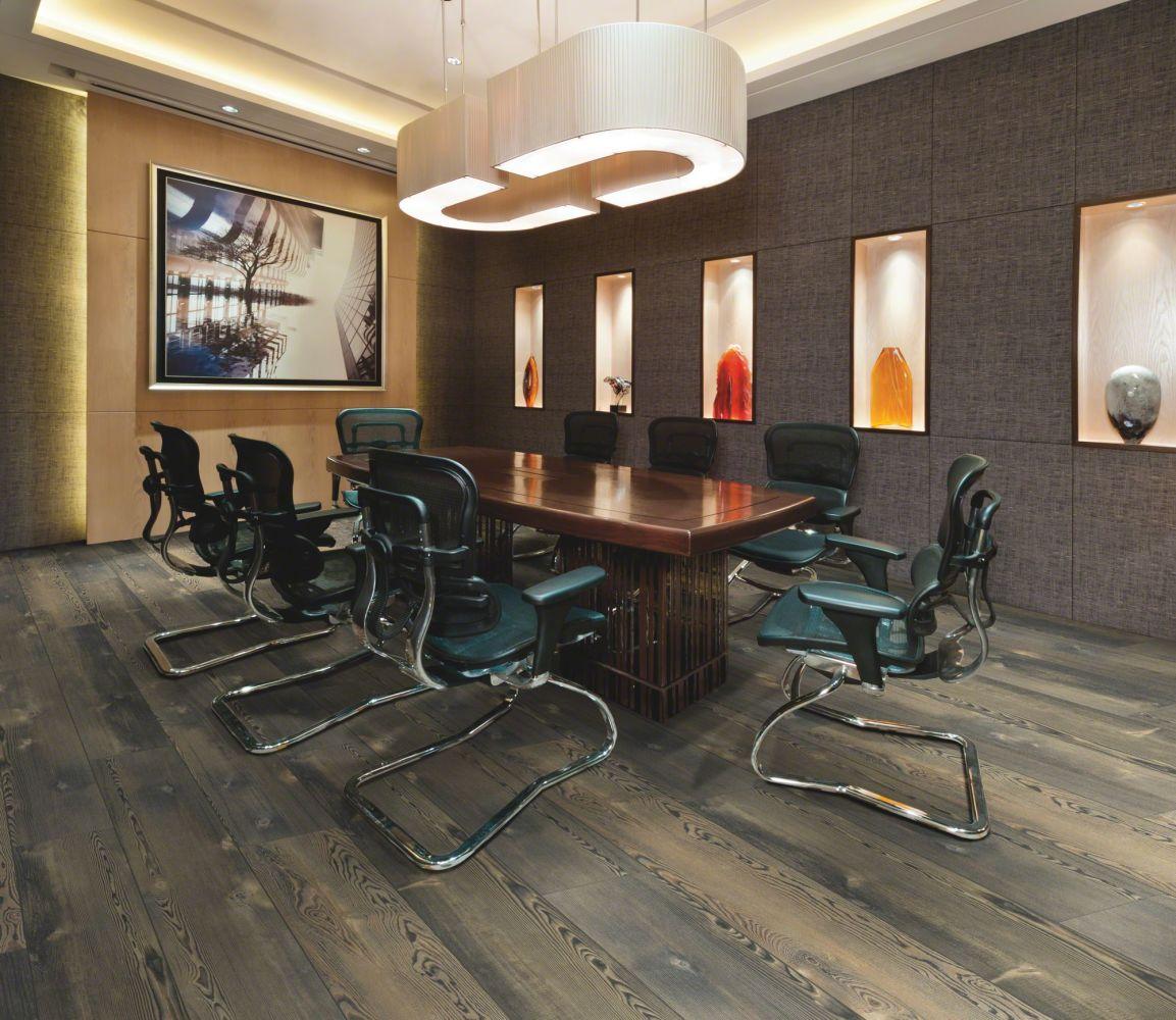 Shaw Floors Nfa HS Beaver Creek Harvest Pine 00797_VH544