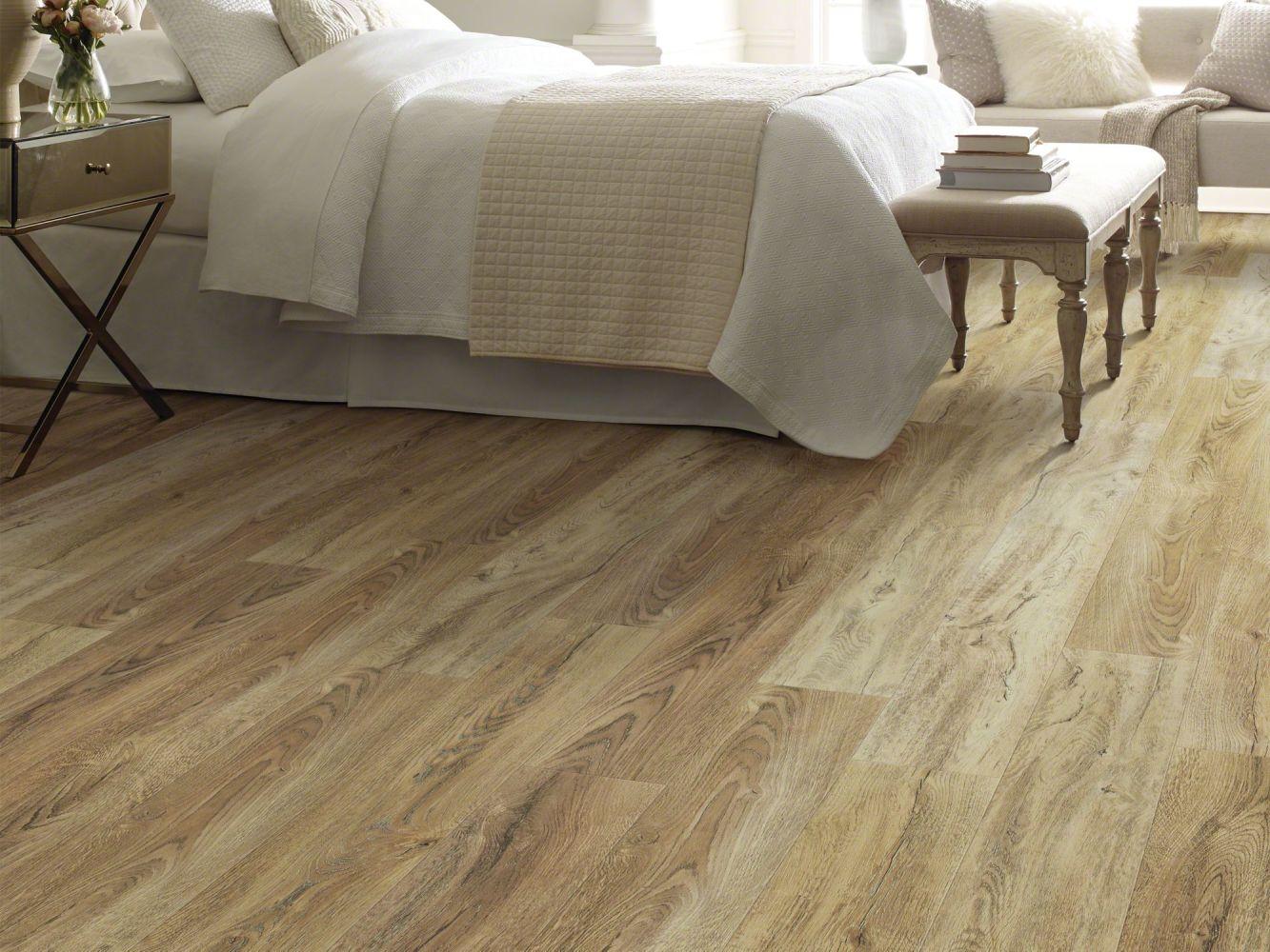 Shaw Floors Vinyl Residential Mountainside HD Absaroka 00282_VH549