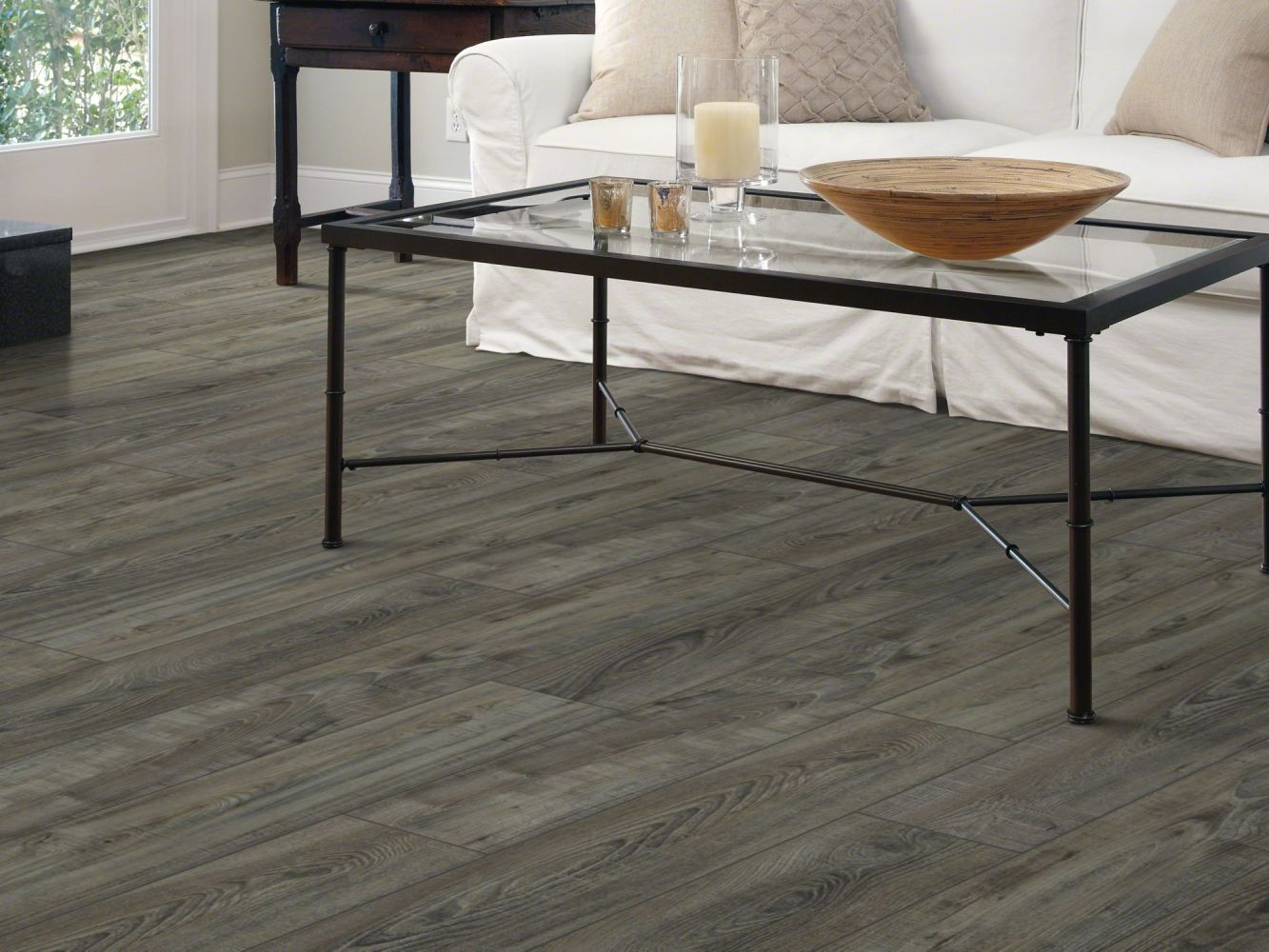 Shaw Floors Resilient Residential Mountainside HD Temporale 00578_VH549