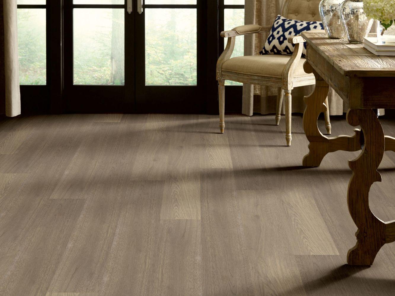 Shaw Floors Nfa HS Santa Maria Hdr Plus Cobblestone 05102_VH551