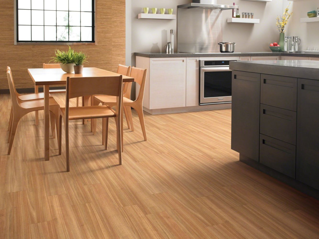 Shaw Floors Resilient Property Solutions Modernality 6 Plank City Market 00633_VPS41