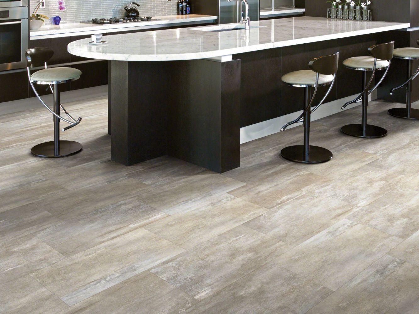 Shaw Floors Vinyl Property Solutions Easy Inspiration Jasmine 00244_VPS51