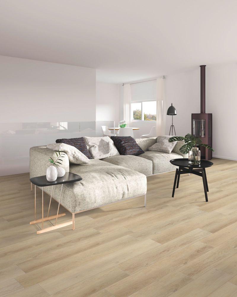 Resilient Residential COREtec Plus Enhanced Plank 7″ Aurora Oak 00771_VV012