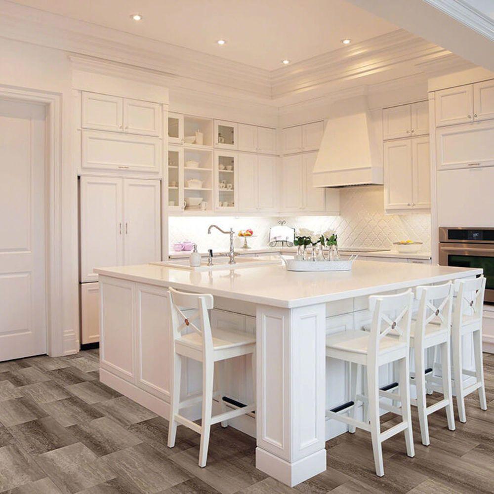 Shaw Floors 50lvte 12″ Lynx 01214_VV014