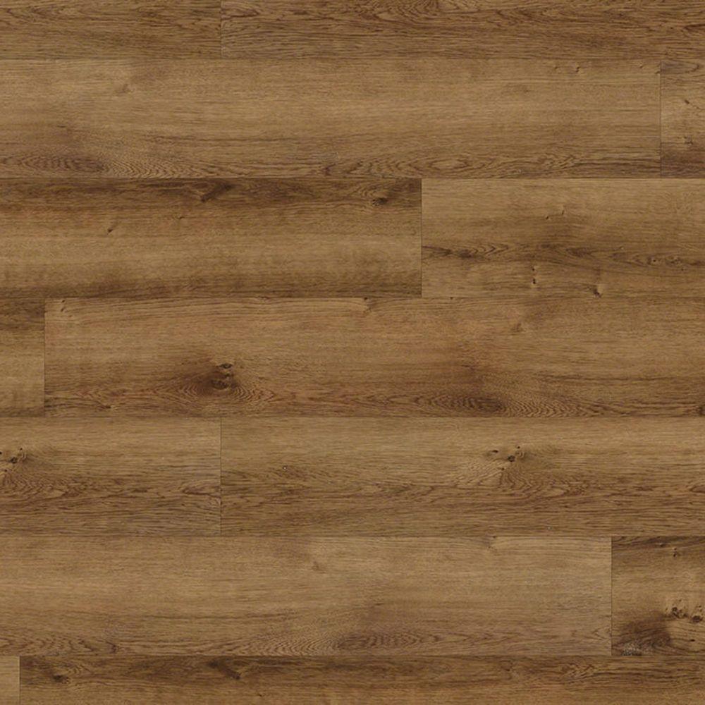 Vinyl Residential COREtec Pro Plus 7″ Monterey Oak 01004_VV017