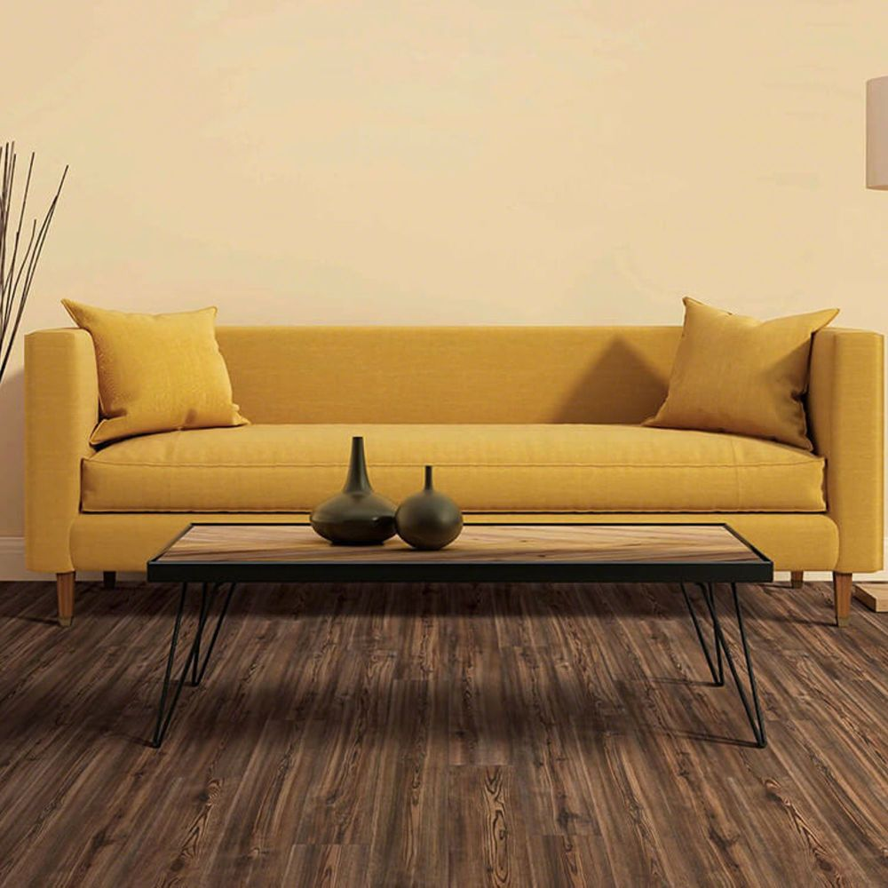 Vinyl Residential COREtec Pro Plus 7″ Alamitos Pine 01006_VV017
