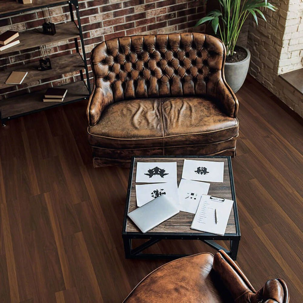 Resilient Residential COREtec Pro Plus 7″ Biscayne Oak 01008_VV017