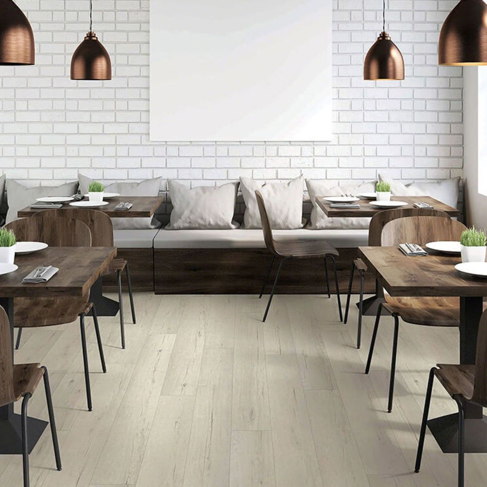 Resilient Residential COREtec Pro Plus 7″ Quincy Oak 01018_VV017