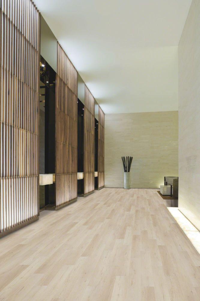Resilient Residential COREtec Pro Plus 7″ Hobbs Oak 01022_VV017