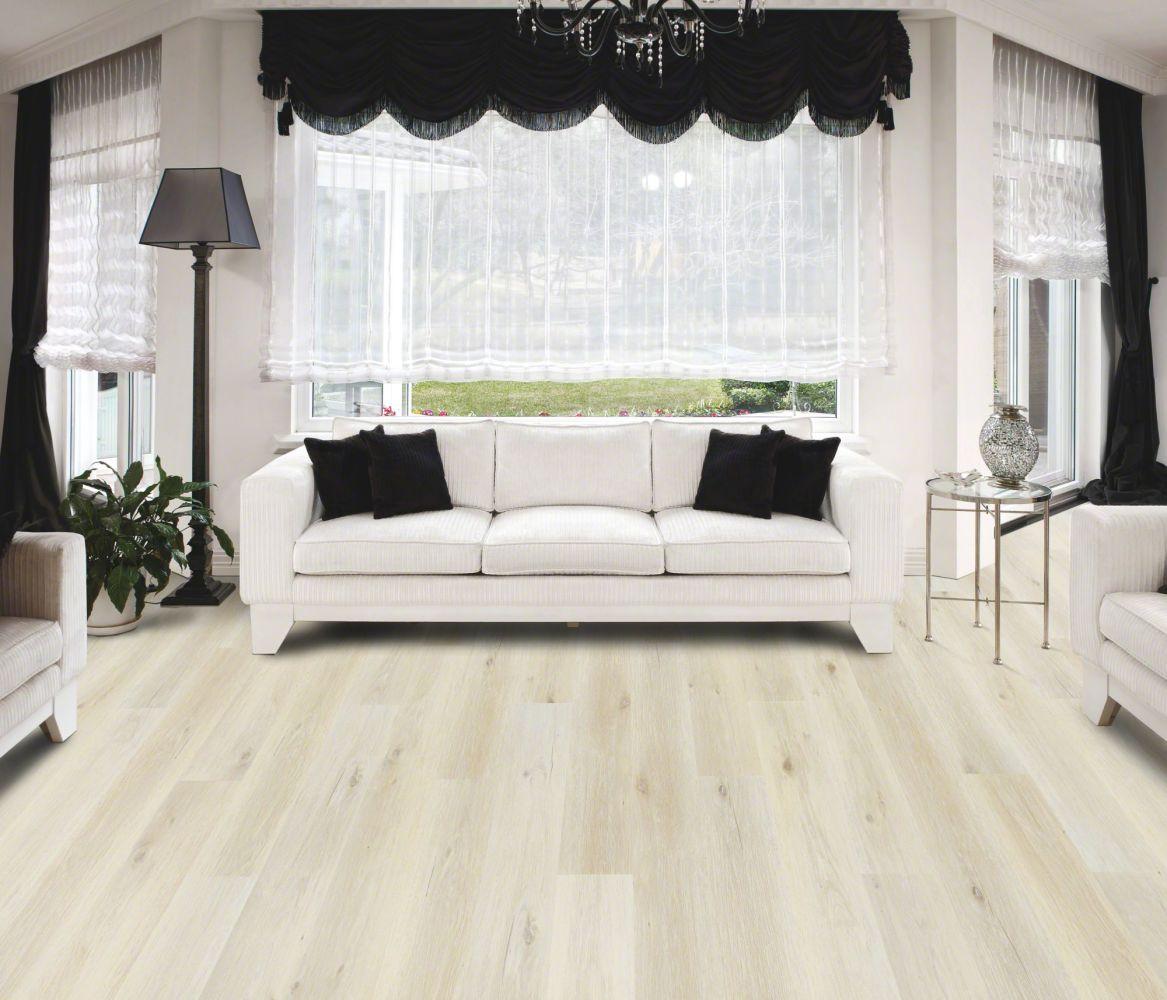 Vinyl Residential COREtec Pro Plus 7″ Flagstaff Oak 01023_VV017
