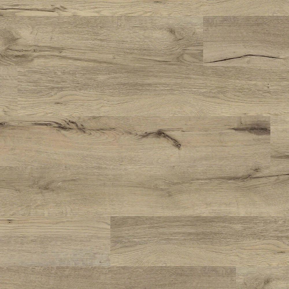 Vinyl Residential COREtec One 6″ Augustine Oak 00808_VV022