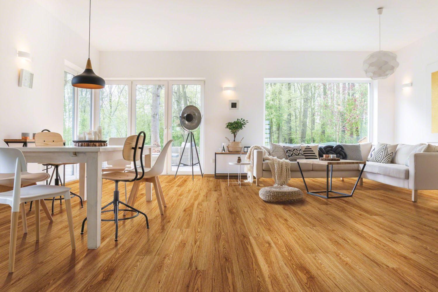 COREtec Resilient Residential Virtuoso 7″ Marsh Oak 00714_VV024
