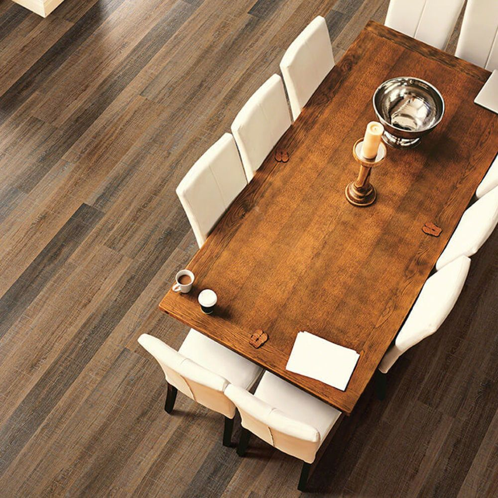 Shaw Floors 50lvmw Design Mw Mt2 Fascination Oak 00014_VV026