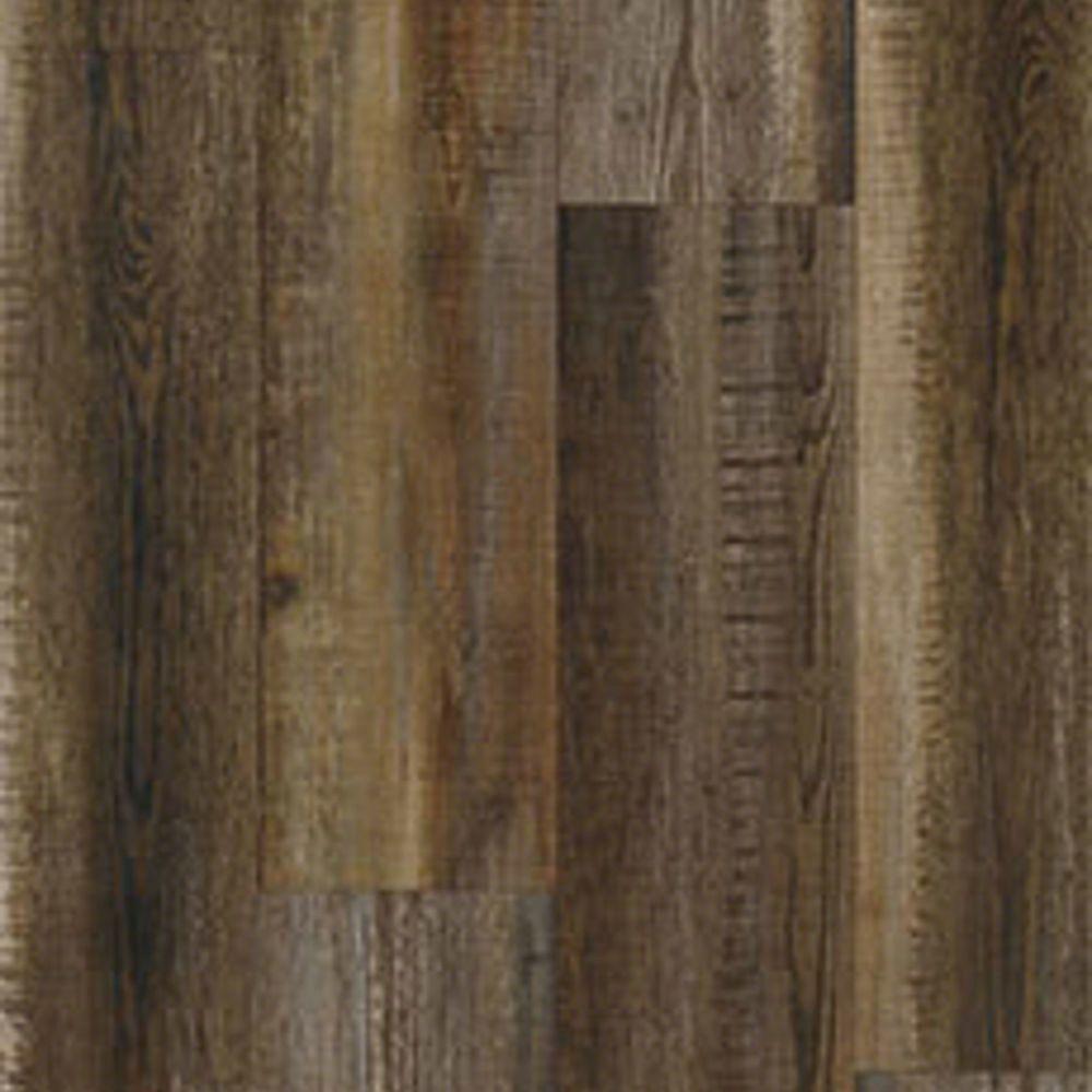 COREtec Vinyl Residential Virtuoso XL Sheridan Oak 00616_VV034