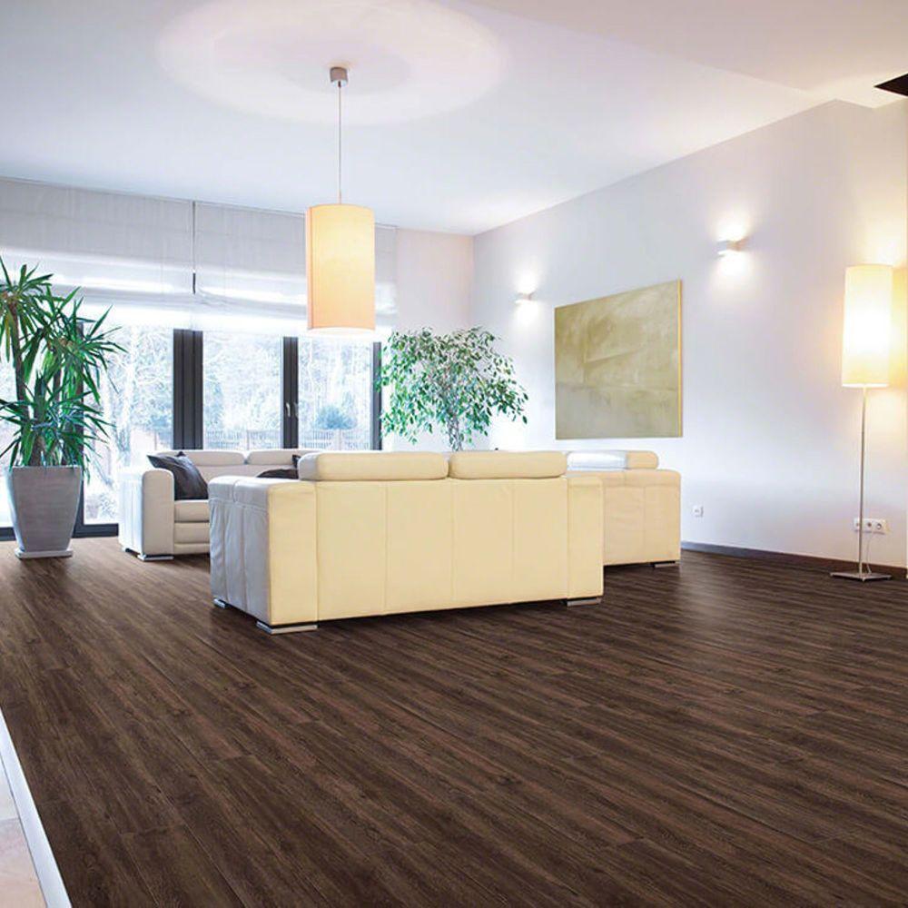 Vinyl Residential COREtec Plus Enhanced XL Shasta Oak 00909_VV035
