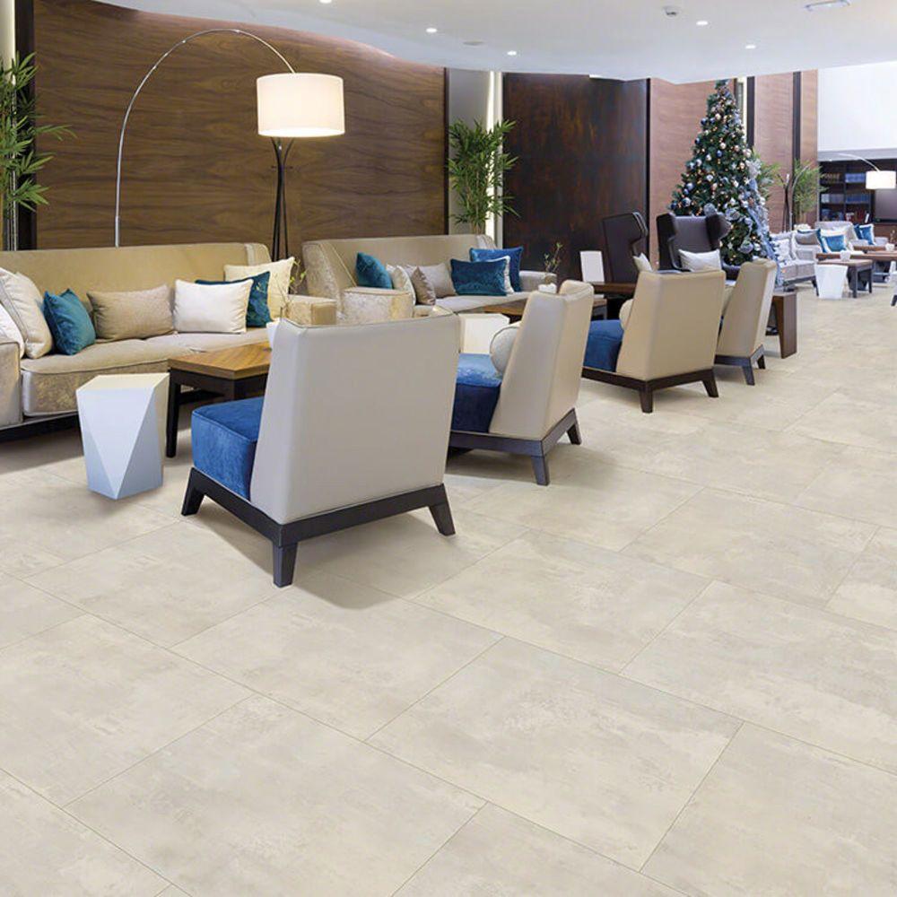 Vinyl Residential COREtec Pro Plus Enhanced Tile Sultan 02073_VV118