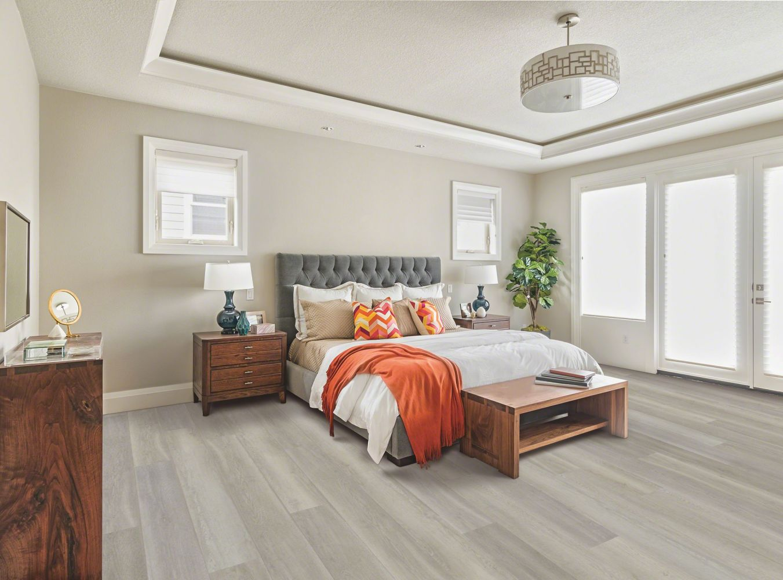 Resilient Residential COREtec Plus Premium 9″ Opulence Oak 02905_VV457