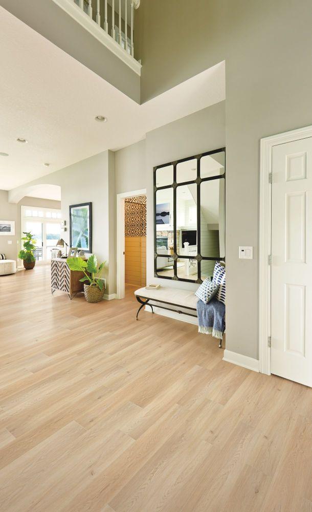 Resilient Residential COREtec Plus Premium 9″ Cyril Oak 02911_VV457