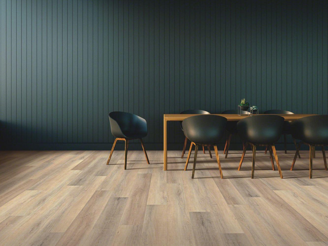 Resilient Residential COREtec Pro Plus HD 9″ Bastion Elm 02095_VV488