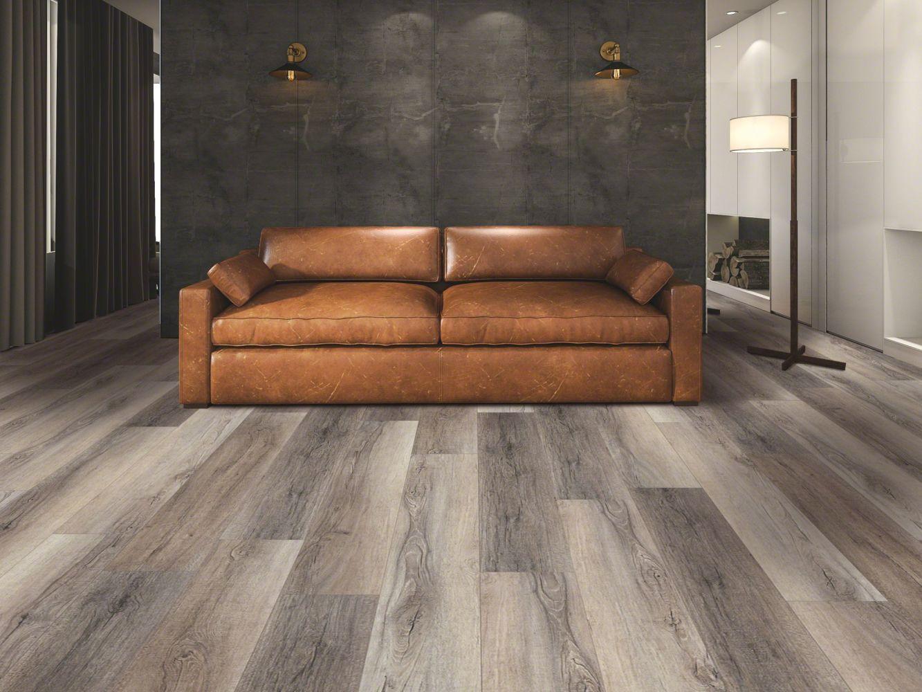 Resilient Residential COREtec Pro Plus HD 9″ Berkshire Elm 02097_VV488