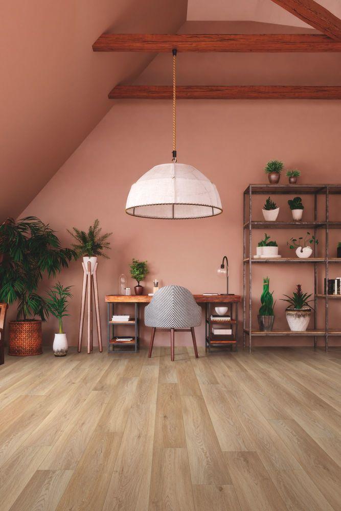 Resilient Residential COREtec Pro Plus HD 9″ Wiltshire Oak 02101_VV488