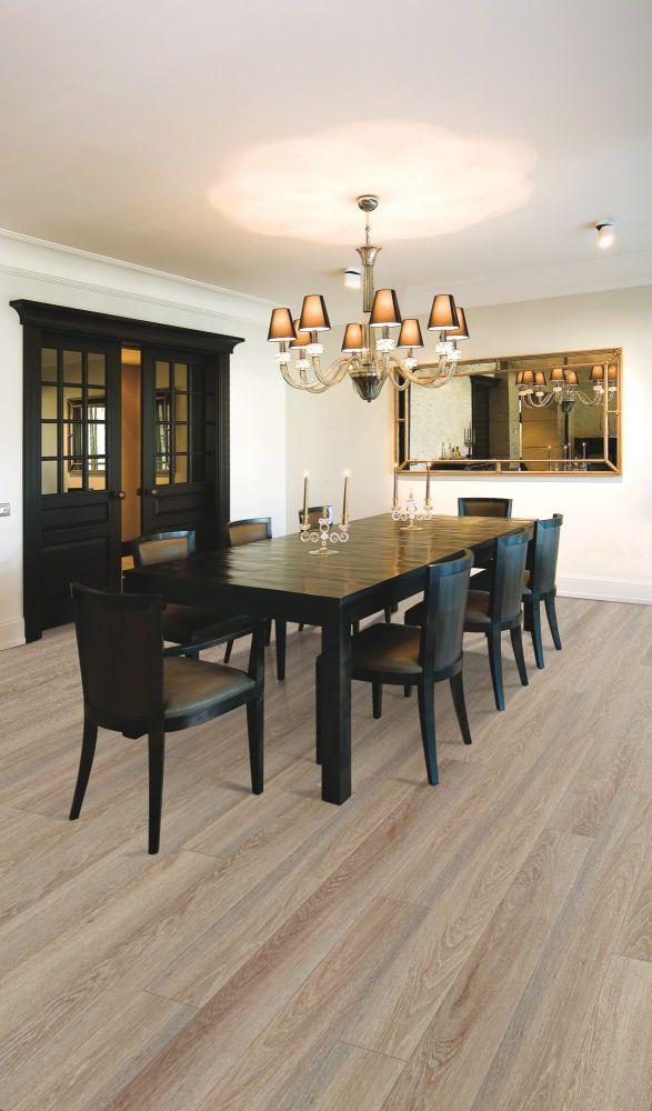 Resilient Residential COREtec Pro Plus HD 7″ Gatehouse Oak 02757_VV489