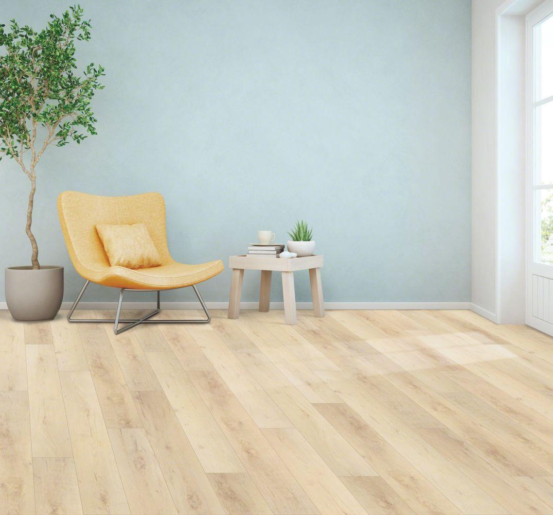 Vinyl Residential COREtec Pro Plus XL Enhanced Brussels Oak 02961_VV491