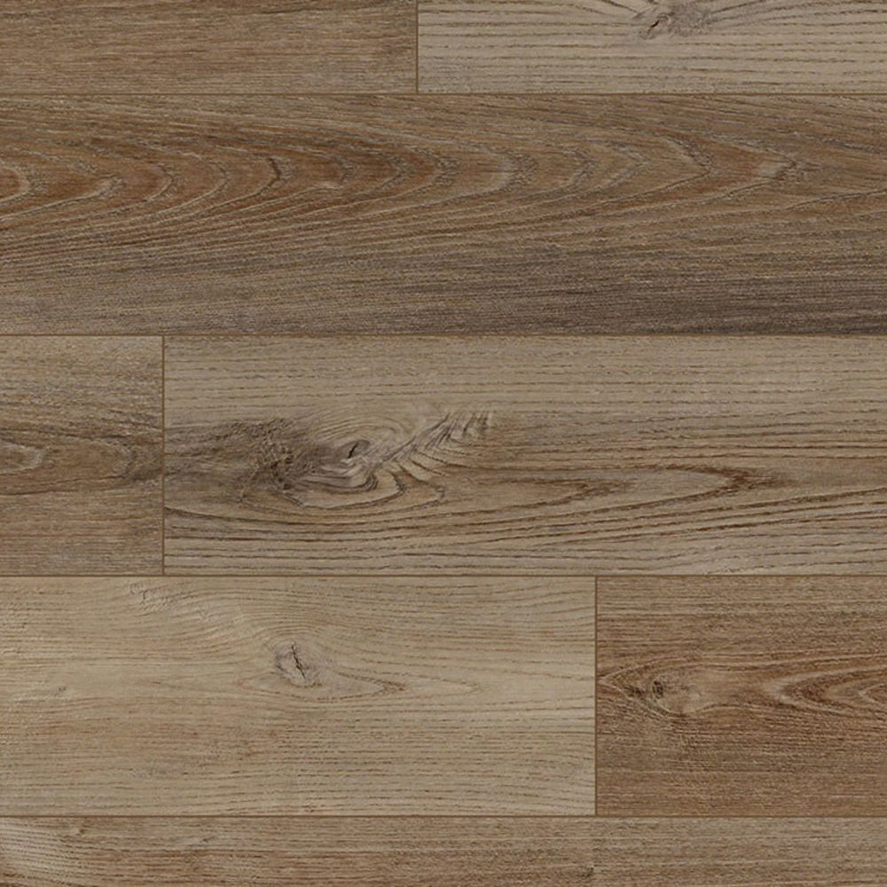 Vinyl Residential COREtec Pro Plus Enhanced Plan Elster 5mm Oak 02008_VV492