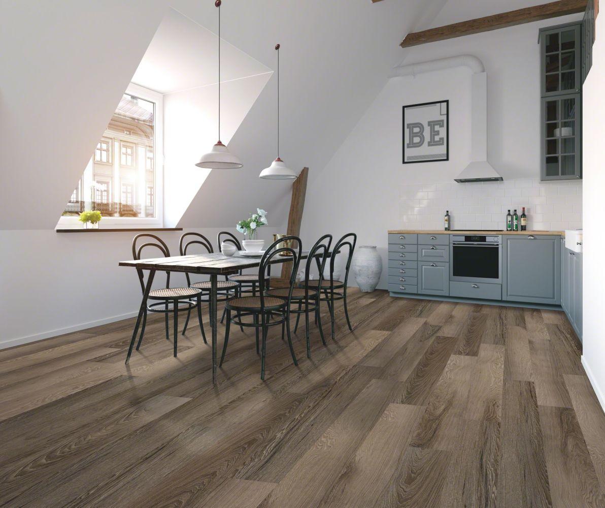Resilient Residential COREtec – One Plus Fresno Chestnut 50009_VV585