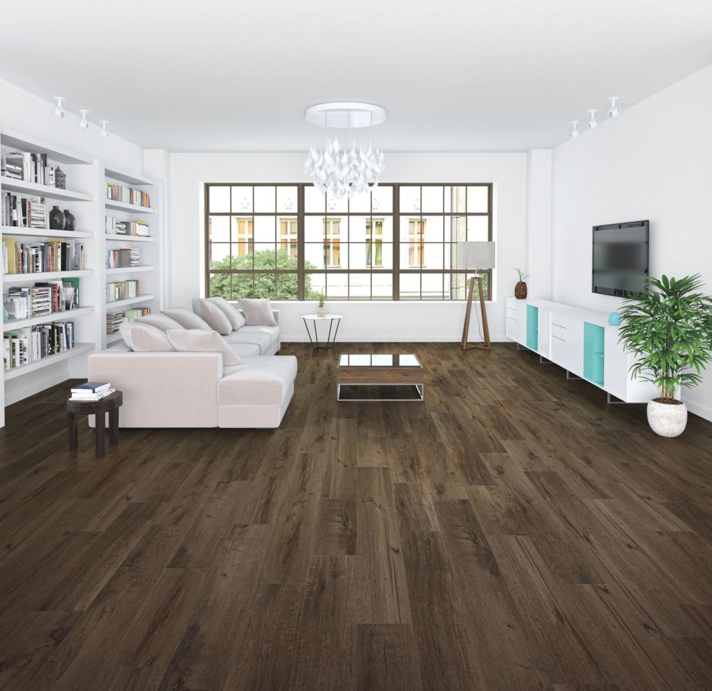 Luxury Vinyl Image Gallery In Naples Fl Hadinger Flooring