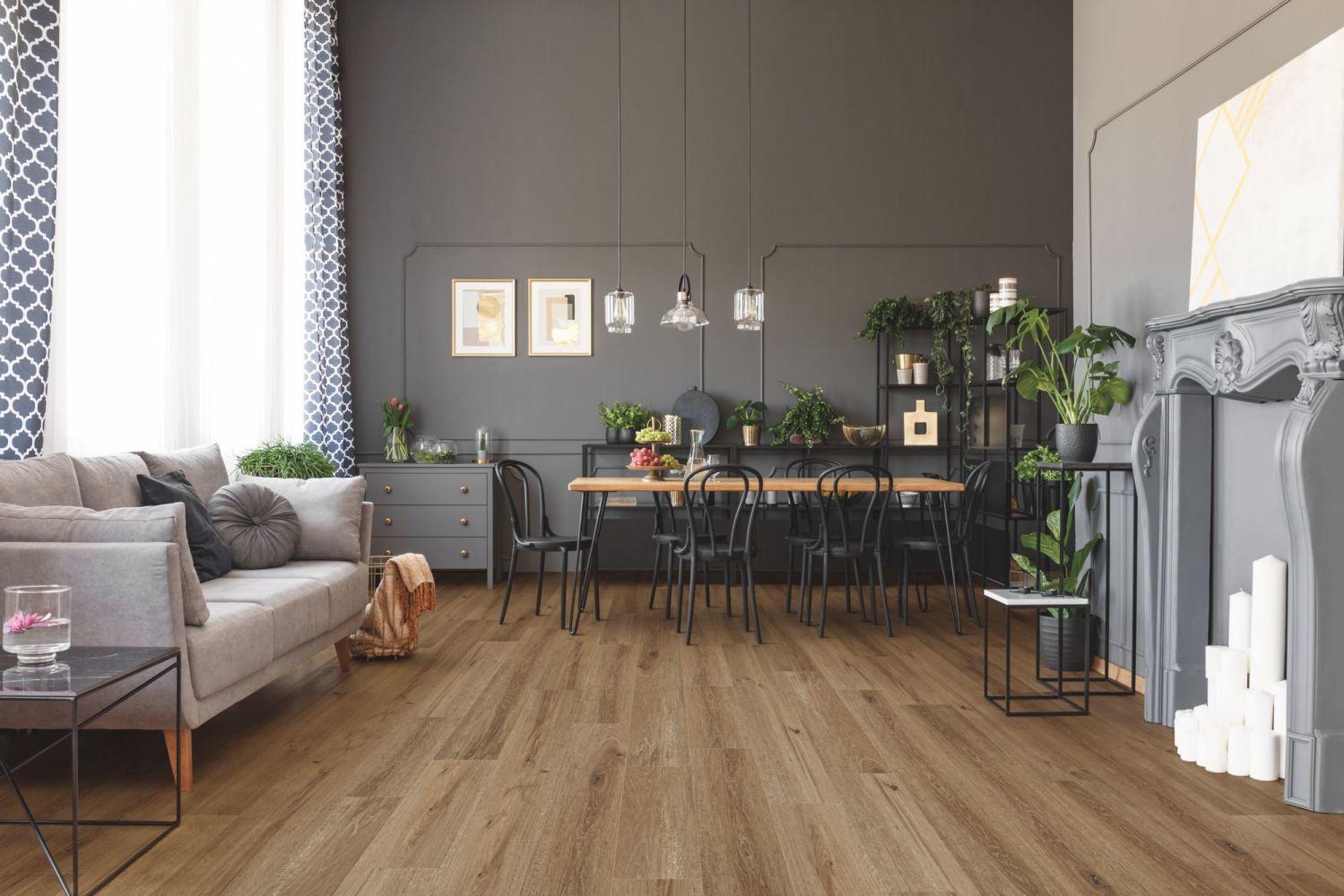 Resilient Residential COREtec Plusgrande Grande Goldin Oak 04011_VV662