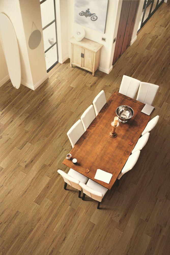 Resilient Residential COREtec Plusgrande Grande Petronas Oak 04013_VV662
