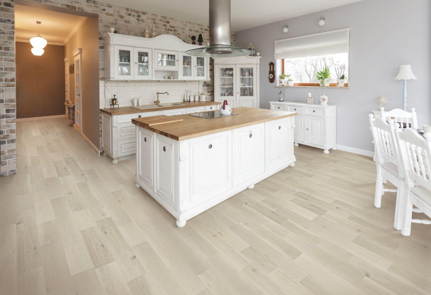 Resilient Residential COREtec Plusgrande Grande Khalifa Oak 05010_VV662