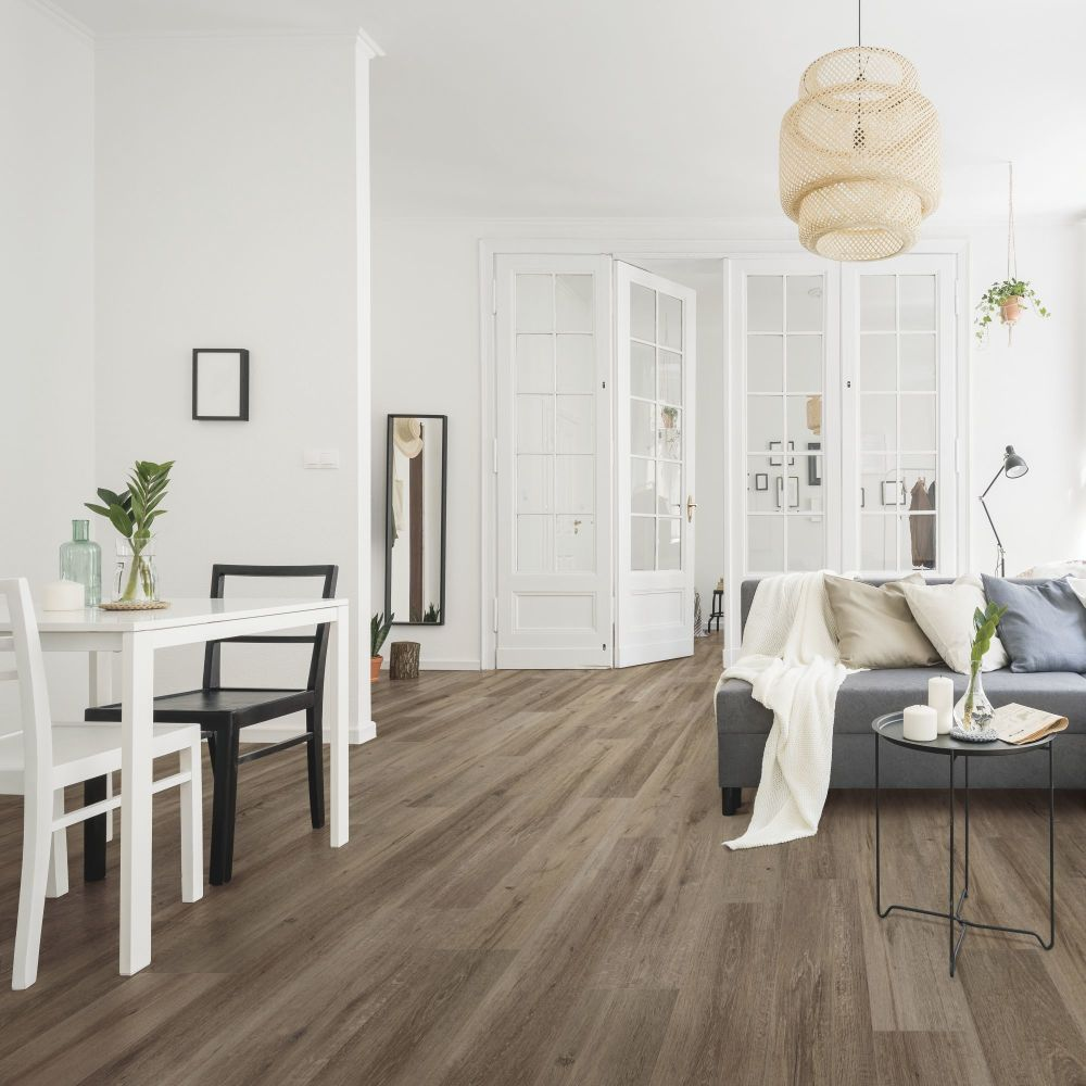 Resilient Residential COREtec Plusgrande Grande Marina Oak 07012_VV662