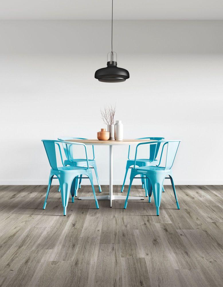 Resilient Residential COREtec Plusgrande Grande Hamra Oak 07013_VV662
