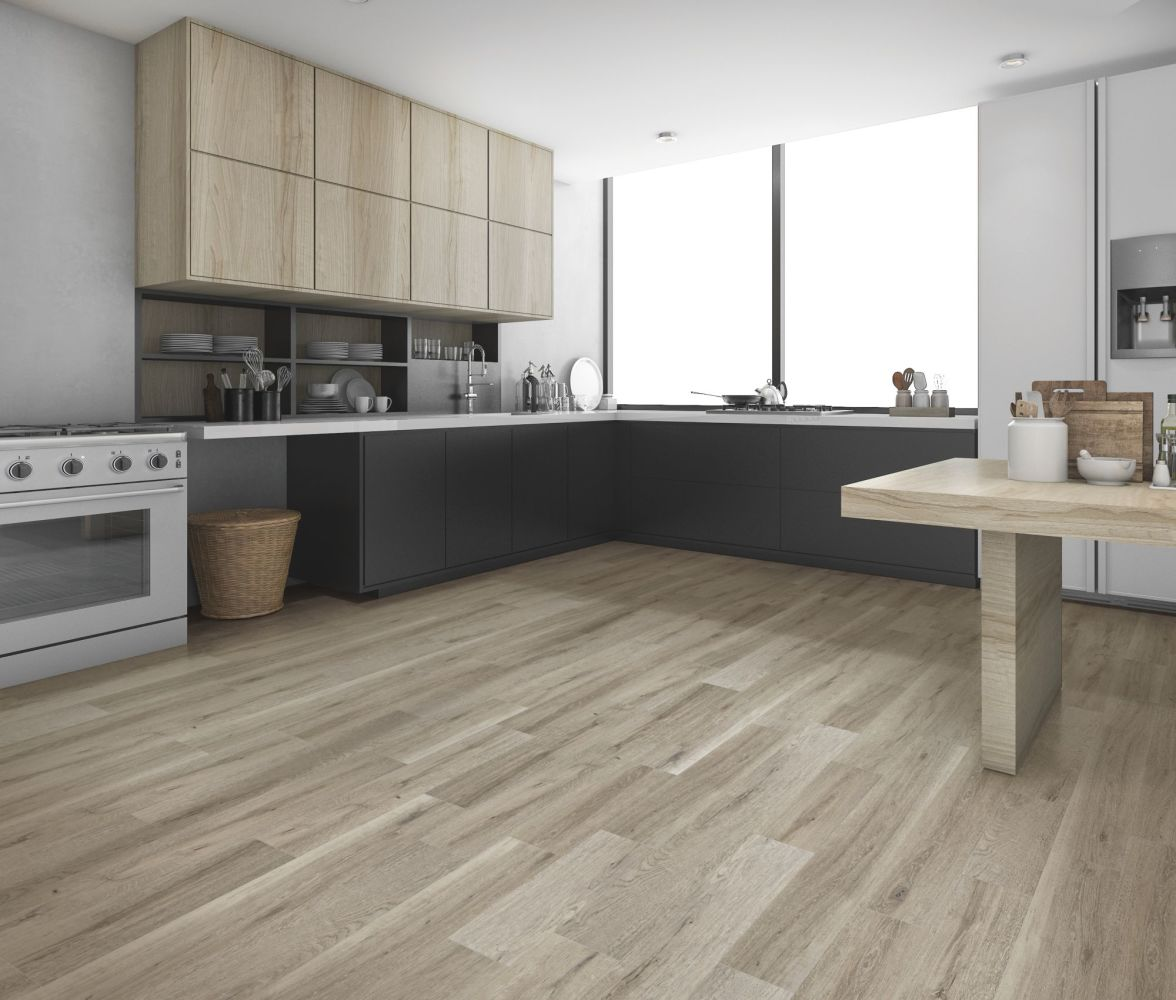 Resilient Residential COREtec Plusgrande Grande Vista Oak 08002_VV662