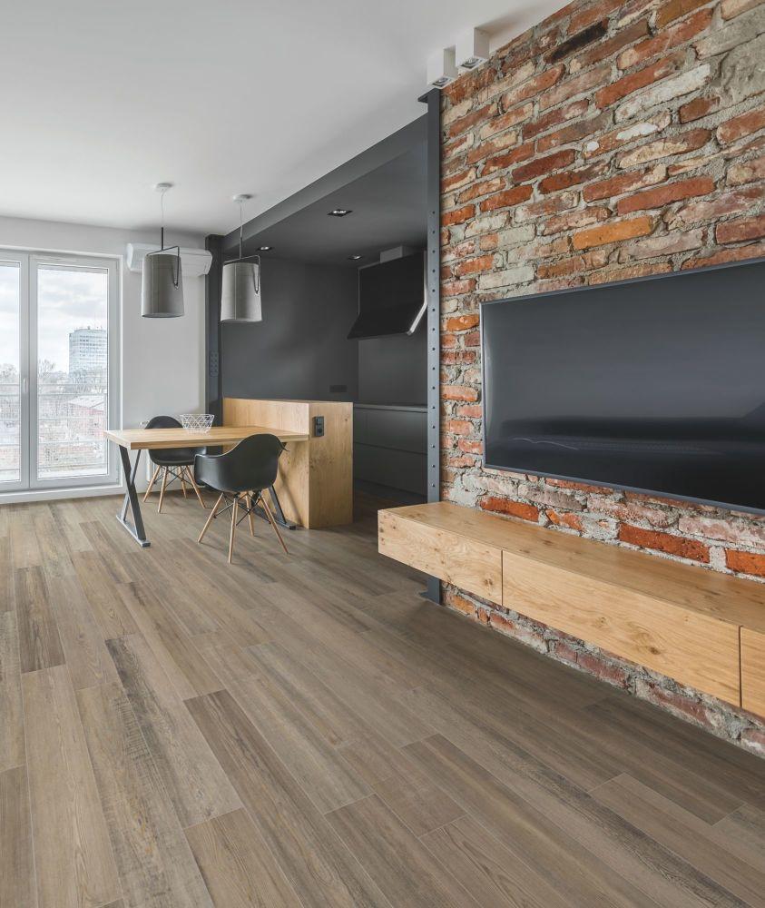 Resilient Residential COREtec Advanced 7″x48″ Telford Pine 06009_VV674