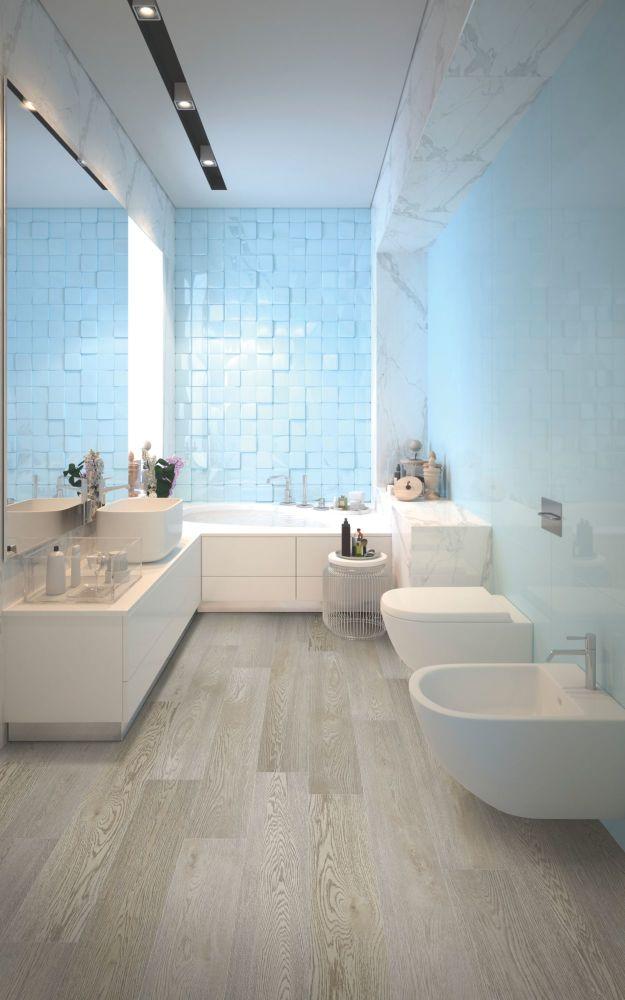 Resilient Residential COREtec Advanced 7″x48″ Norwood Oak 07016_VV674