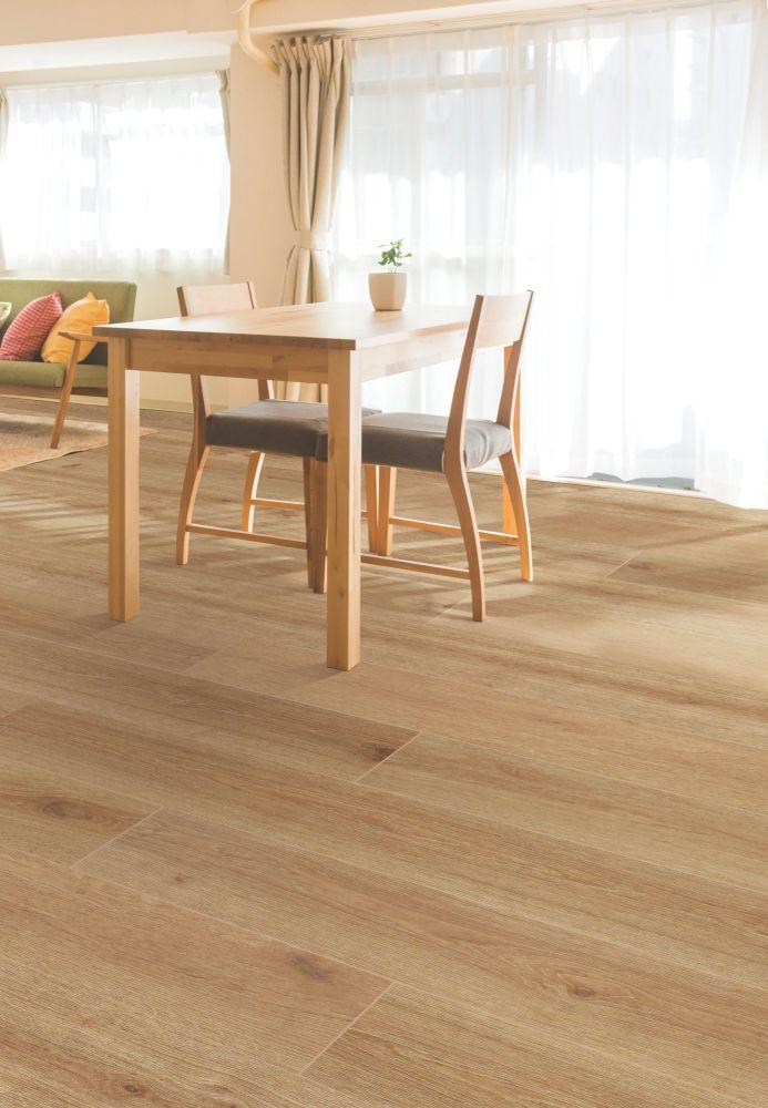 Resilient Residential COREtec Advanced+ Savoy Oak 05017_VV675