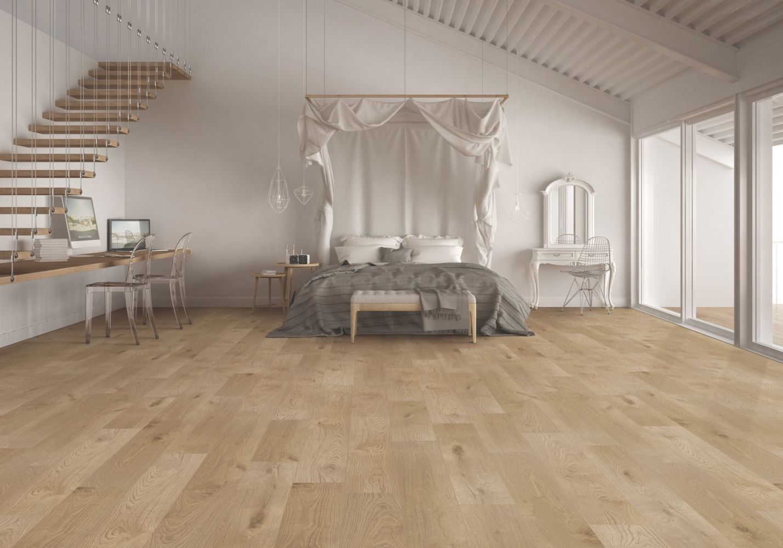 Resilient Residential COREtec Advanced+ Pronto Oak 05018_VV675