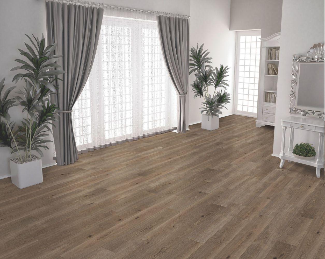 Resilient Residential COREtec Advanced+ Heyward Oak 06011_VV675