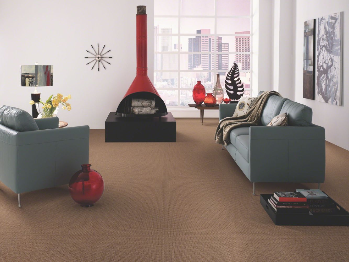 Anderson Tuftex American Home Fashions Ahead Of Time Boardwalk 00775_ZA820