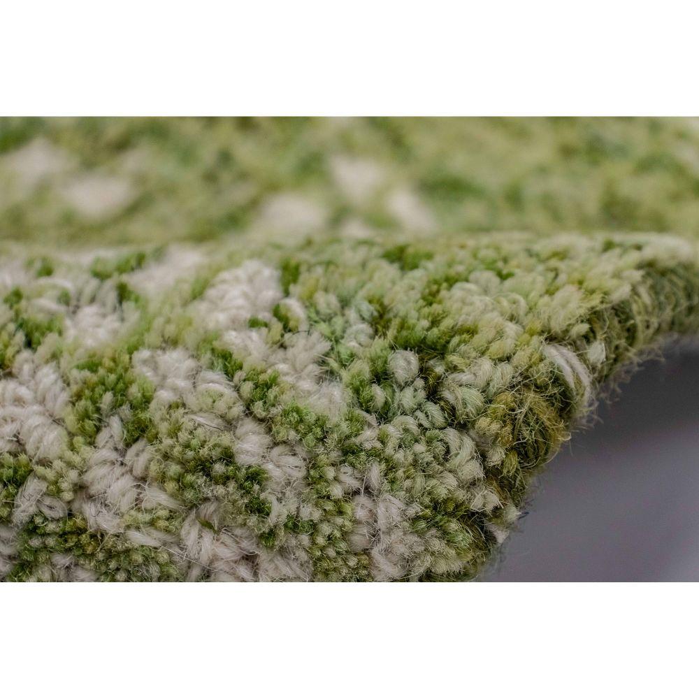 Liora Manne Savannah Olive Branches Green 2'0″ x 3'0″ SVH23950006
