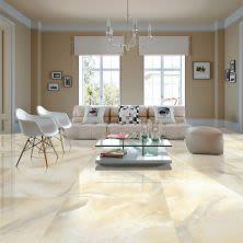 Dolphin Carpet & Tile Onyx Polished Bianco VIONIPOL28