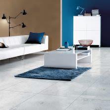 Dolphin Carpet & Tile Teide Gris CETEIGRI18