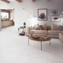 Dolphin Carpet & Tile MARBLE POLISHED CARRARA KEMARCAR24