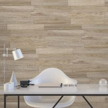 Dolphin Carpet & Tile Baltimore Beige HABALBEI9X26
