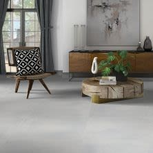 Dolphin Carpet & Tile Palatina Blanco HAPALBLA24