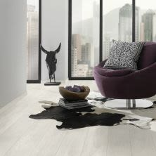 Dolphin Carpet & Tile Floordreams Vario Aspen Oak KRFLOASP12MM